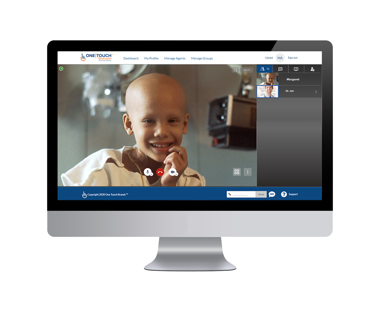 Telehealth-and-Oncology