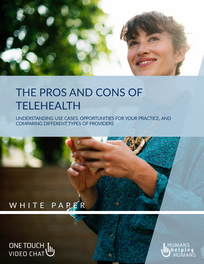 pros-and-cons-of-telehealth