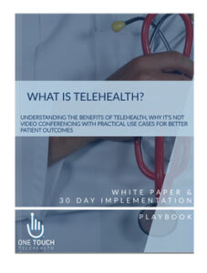 what-is-telehealth