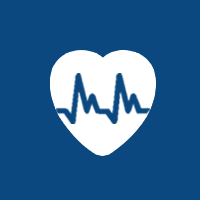 Benefits of Telehealth for Cardiology