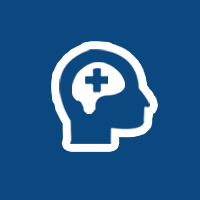 Benefits of Telehealth in Mental Health Blue