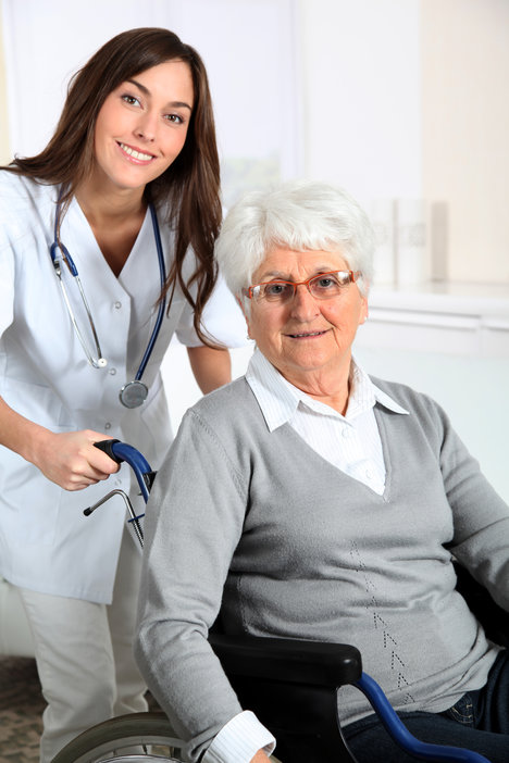 Home Health Telehealth Benefits