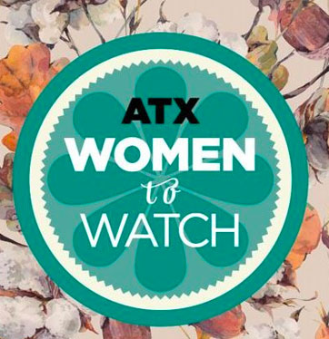 atx-women-to-watch