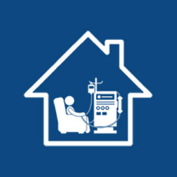Home Dialysis in Nephrology