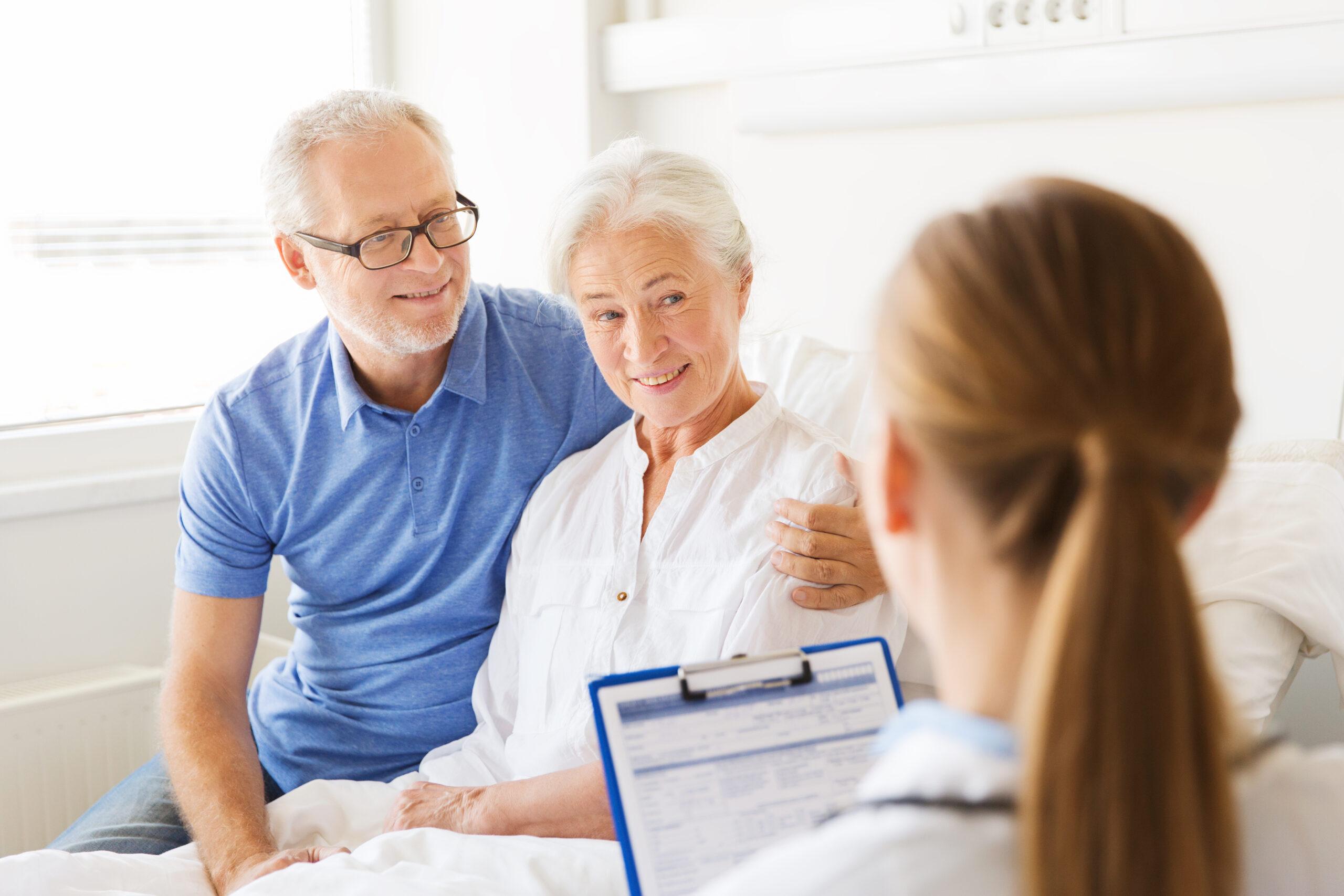 virtual-care-and-telehealth