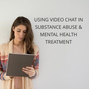 Substance-Abuse-webinar