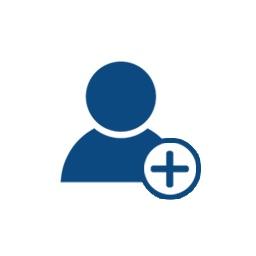 Telehealth New Patient Acquisition