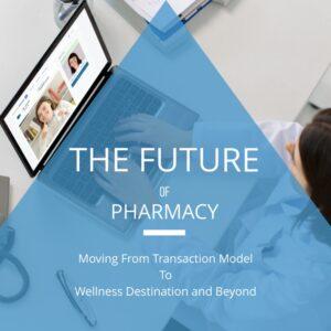 pharmacy-webinar