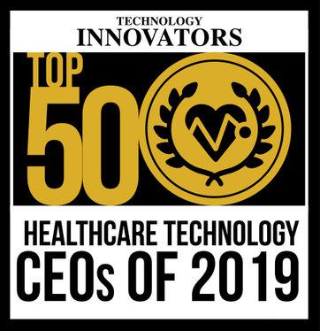 Telehealth Company Technology Innovators