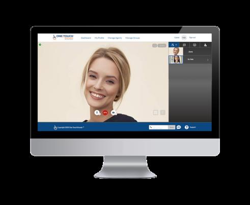 telebehavioral-health-platform