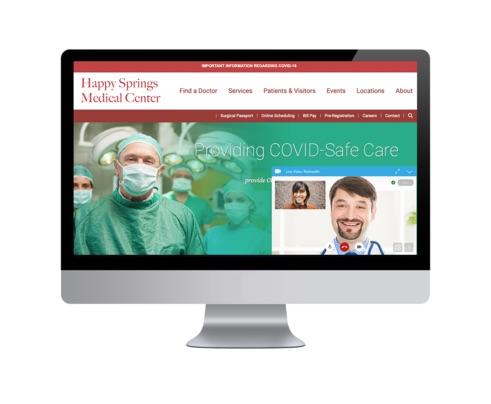 virtual-care