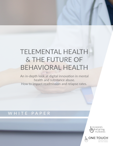 telemental-health-white-paper