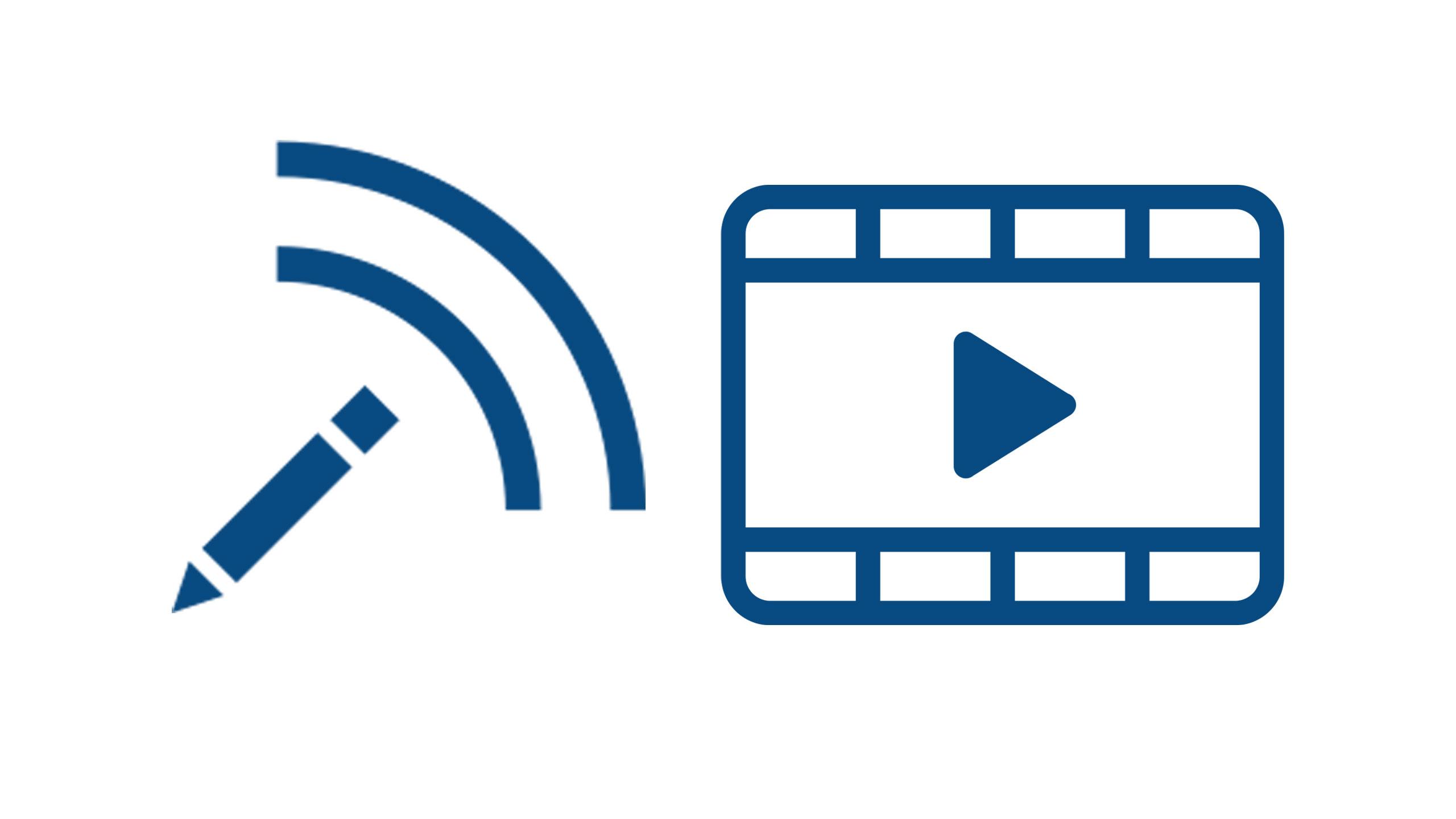 Telehealth-blog-videos