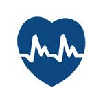 Telehealth Cardiology