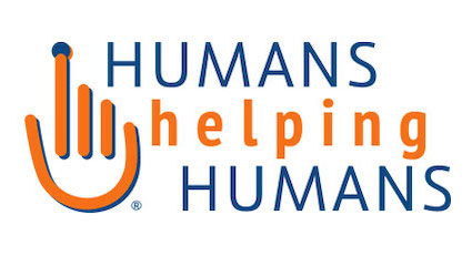 humans-helping-humans