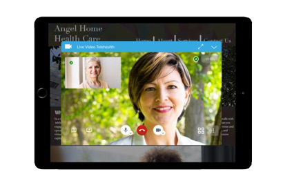 Virtual Care and Operational Efficiencies