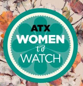 Telehealth Resource Center Women to Watch