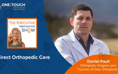 Direct Orthopedic Care