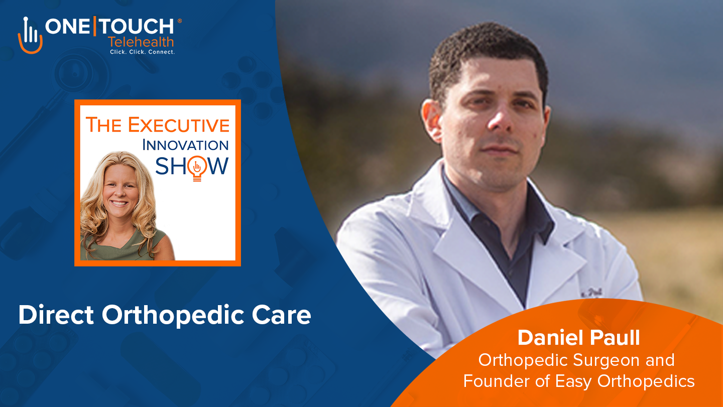 Direct Orthopedic Care Featured Image