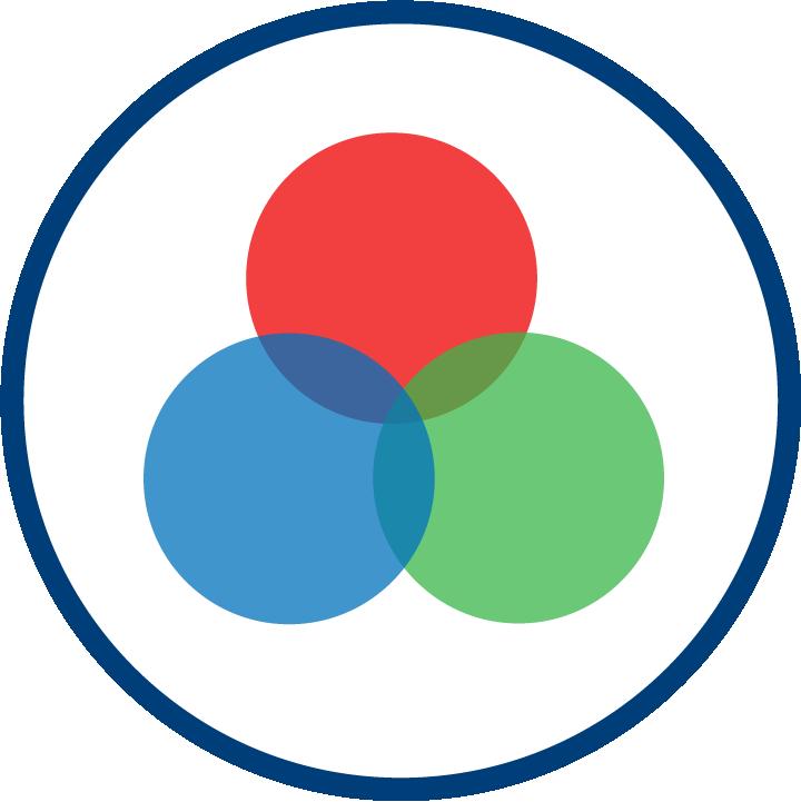 Telehealth Custom Brand Colors