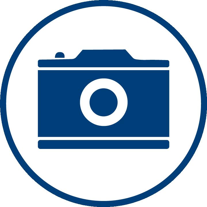 Telehealth Image Capture