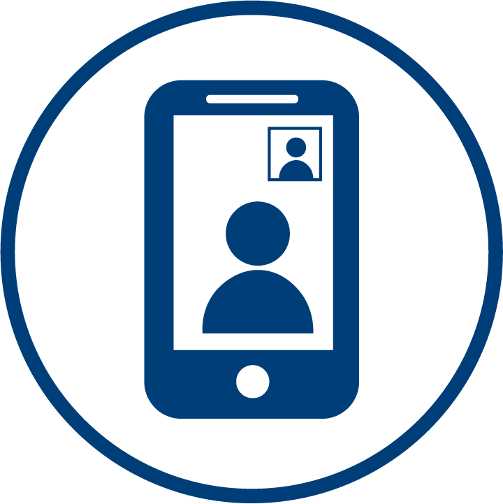 Telehealth Mobile Access
