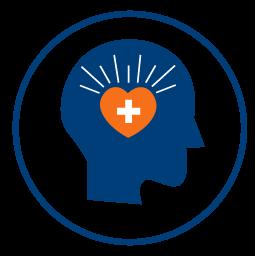 Benefits of Telehealth For Behavioral Health