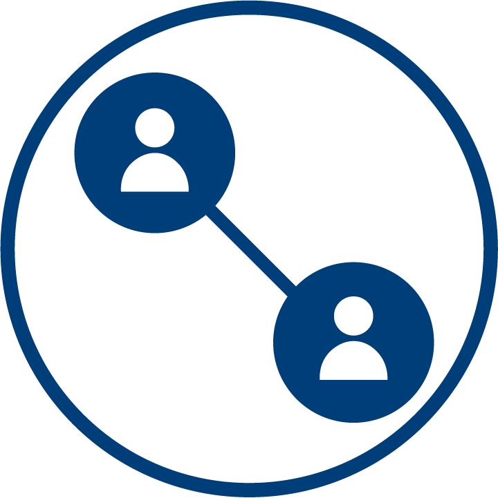 Telehealth Technology Direct Connect