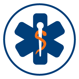 Benefits of Telehealth for Emergency Rooms