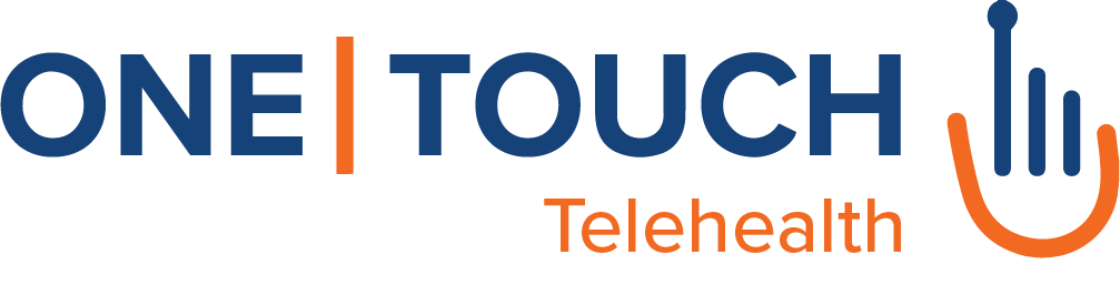 One Touch Telehealth