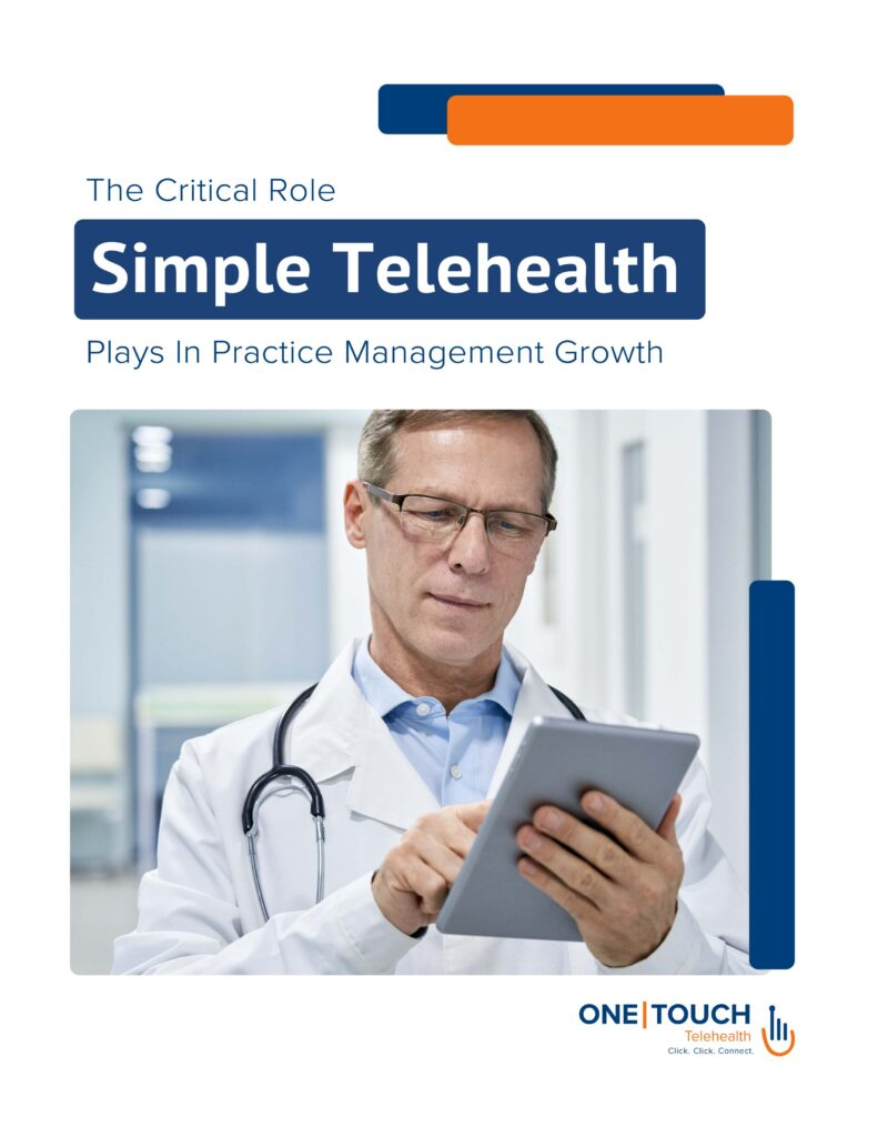White Paper Download For Simple Practice Telehealth