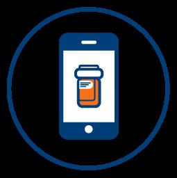 Benefits of Telehealth For Pharmacy