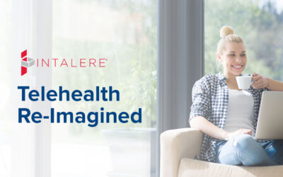PRESS RELEASE: One Touch Telehealth and Intalere Partnership Announced
